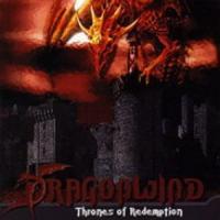 Dragonwind-Thrones of Redemption