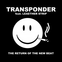 Transponder-The Return Of The New Beat