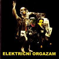Električni Orgazam-Električni Orgazam
