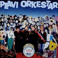 Plavi Orkestar-Soldatski Bal