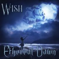 Ethereal Dawn-Wish