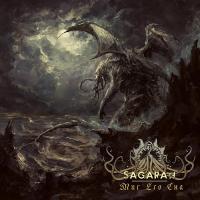 Sagarah-Миг Его Сна