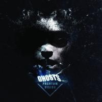Phantom Vision-Ghosts