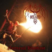 Black Beast - Nocturnal Bloodlust mp3