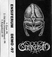 Ensiferum-Demo I