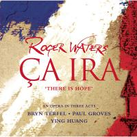 Roger Waters-Ca Ira (2CD)