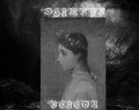 Dhampyr / Beackon-Phylloclade Prunus (Split)