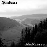 Marabbecca-Tales Of Desolation