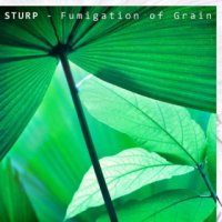 Sturp-Fumigation of Grain