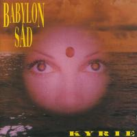 Babylon Sad-Kyrie