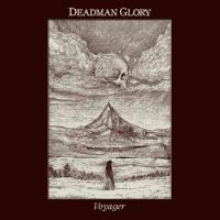 Deadman Glory-Voyager