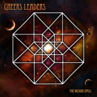 Cheers Leaders-The Wizard Spell