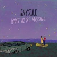 Grayscale-What We\'re Missing