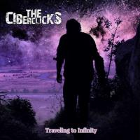 The Ciberclicks-Traveling to Infinity