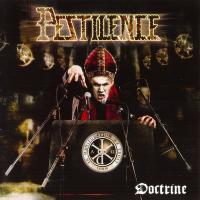 Pestilence-Doctrine