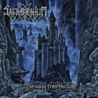 Sacramentum-Far Away from the Sun