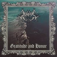 Lumnos-Gratitude And Honor [A Tribute Album]