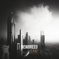 Newbreed - Law mp3
