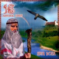 Natural Spirit-Сита Роса