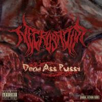 Necrosadist-Dead Ass Pussy