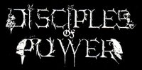 Disciples of Power-Power of Death