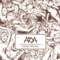 Atoa-Unter Wölfen