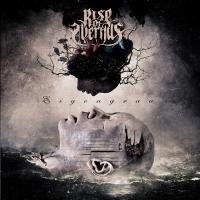 Rise Of Avernus-Eigengrau