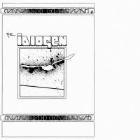 Idiogen-Idiogen