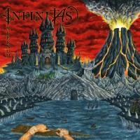 Infinitas-Infernum