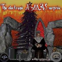 VA-The electronic XMAS surprise