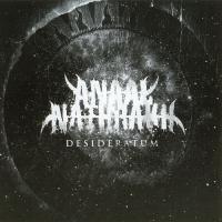 Anaal Nathrakh-Desideratum