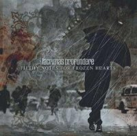 Lacrimas Profundere-Filthy Notes For Frozen Hearts