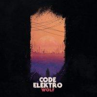 Code Elektro-Wolf