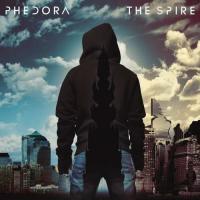 Phedora-The Spire