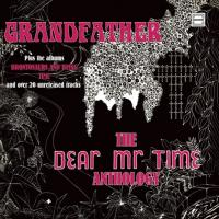 Dear Mr. Time-Grandfather: The Dear Mr. Time Anthology (3CD)