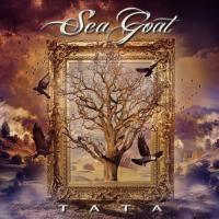 Sea Goat-Tata