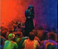 Tarja Turunen-Colours In The Dark (Special Edition) (WAV PACK)