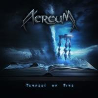 Aereum-Tempest Of Time