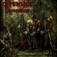 Offensive-Awenasa