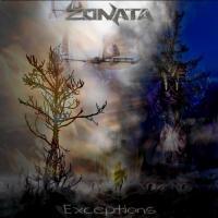 Zonata-Exceptions (Compilation)