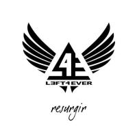 Left4Ever-Resurgir