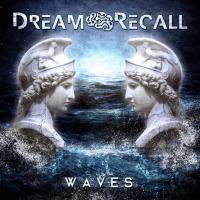 Dream Recall-Waves