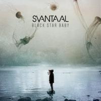 Svantaal-Black Star Baby