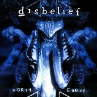 Disbelief - Worst Enemy mp3