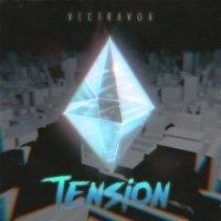 Vectravox-Tension