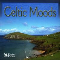 VA-Celtic Moods (3CD)