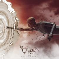 Born of Osiris-The Simulation