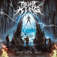 The Last King-The New Age