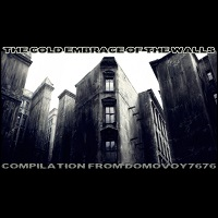 Various Artists-The Cold Embrace of the Walls