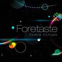 Foretaste-Space Echoes